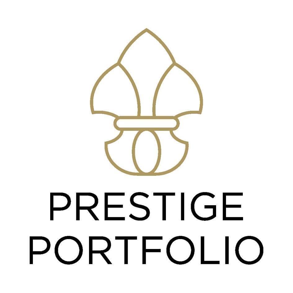 Prestige Portfolio